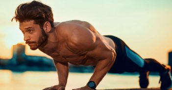 Comment muscler ses triceps ?
